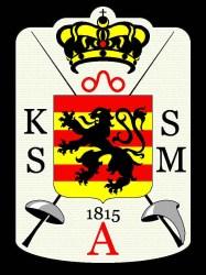 Koninklijke Schermmaatschappij Sint-Michiel Audenaarde